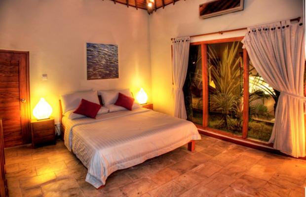фото Kelapa Luxury Villa изображение №10