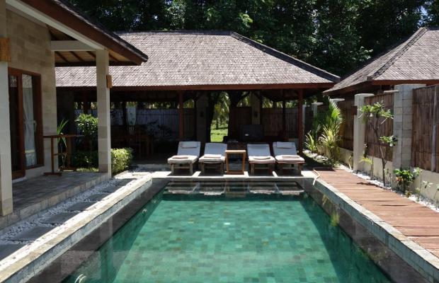 фото Kelapa Luxury Villa изображение №6