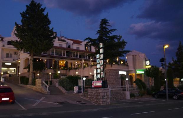фото отеля Vicko изображение №13