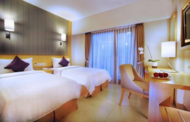 фото Quest Hotel Kuta изображение №2