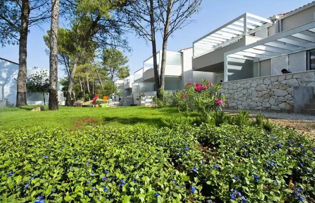 фото отеля Zaton Holiday Village изображение №17