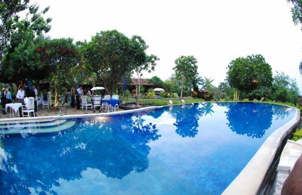 фото отеля Zen Resort изображение №1