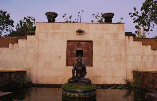 фотографии отеля Zen Resort изображение №23