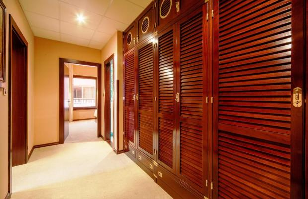 фото отеля Marina & Hotel Nautica изображение №37