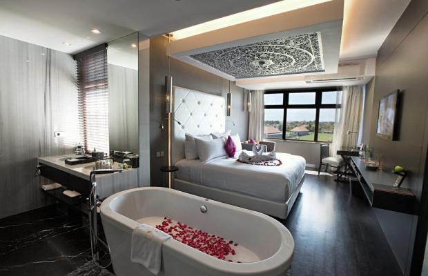 фото отеля L Hotel Seminyak изображение №21