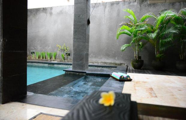 фото отеля Annora Bali изображение №17