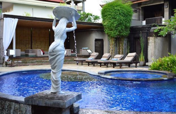 фото отеля Annora Bali изображение №13