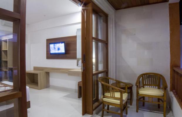 фото Bali Summer Hotel изображение №10