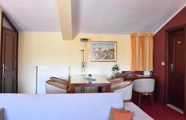 фотографии отеля Villa Riva изображение №27