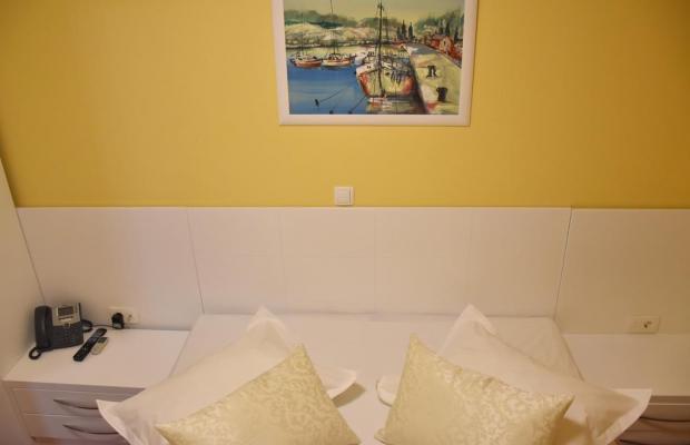 фото отеля Villa Riva изображение №5