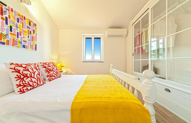 фото отеля Villa Skalinada изображение №9