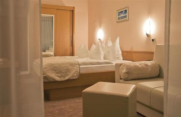 фото Malin Hotel изображение №14