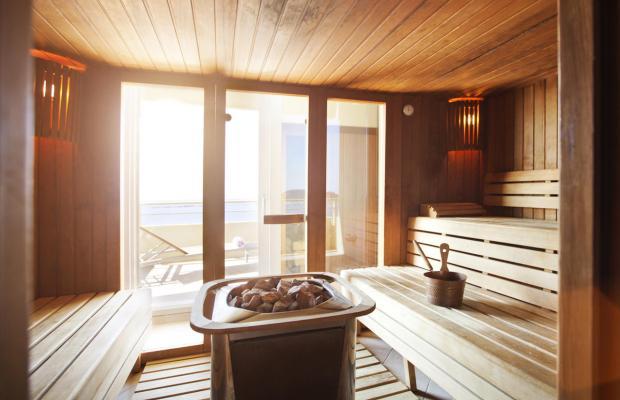 фотографии отеля Adriatic Luxury Croatia Cavtat изображение №15