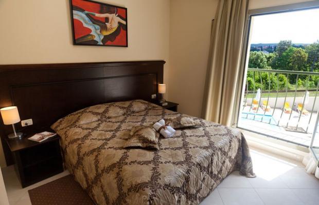 фотографии отеля Blue Waves Resort (ex. Riu Blue Waves) изображение №15