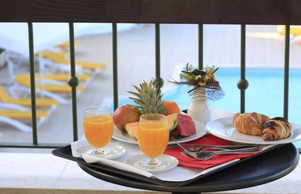 фото отеля Blue Waves Resort (ex. Riu Blue Waves) изображение №5