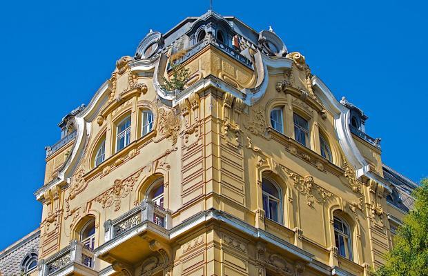 фото Arenaturist Hotel Riviera изображение №14