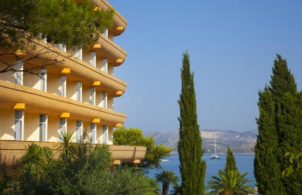 фото Remisens Hotel Albatros (ex. Iberostar Albatros) изображение №22