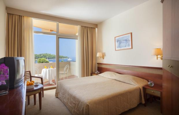 фото отеля Remisens Hotel Albatros (ex. Iberostar Albatros) изображение №5