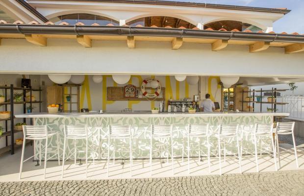 фото отеля Belvedere Trogir Camping & Apartments изображение №25
