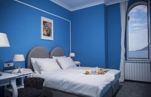 фотографии Hotel Korcula De La Ville изображение №28
