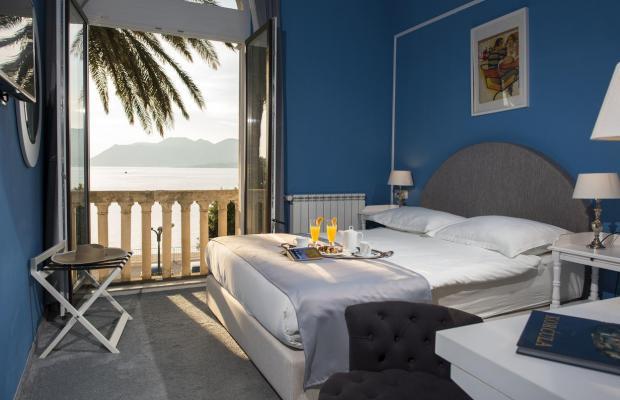 фото Hotel Korcula De La Ville изображение №6