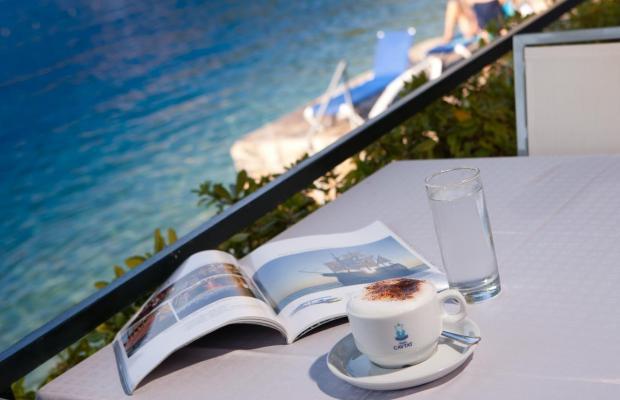 фото отеля Hotel Cavtat (ex. Iberostar Cavtat) изображение №53