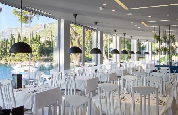 фото Hotel Cavtat (ex. Iberostar Cavtat) изображение №14
