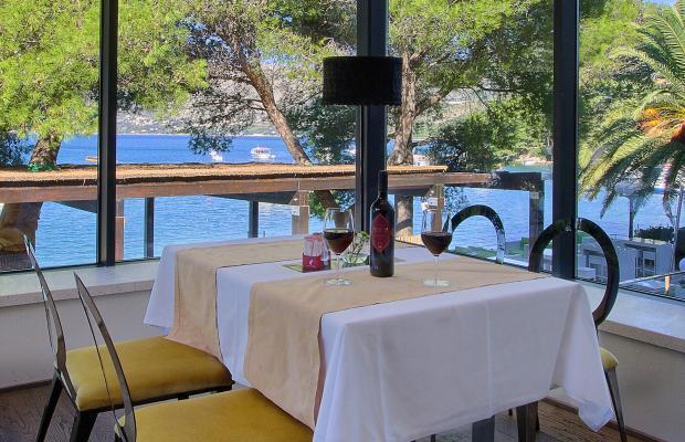 фотографии Hotel Cavtat (ex. Iberostar Cavtat) изображение №12