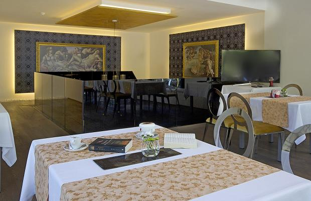 фото Hotel Cavtat (ex. Iberostar Cavtat) изображение №10