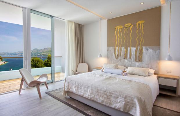 фото отеля Hotel Cavtat (ex. Iberostar Cavtat) изображение №5