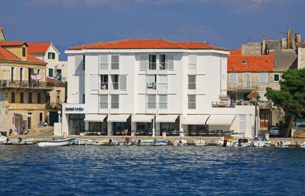 фото отеля Vrilo изображение №1