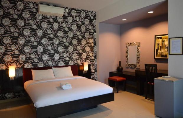 фотографии отеля Marinos Place изображение №23