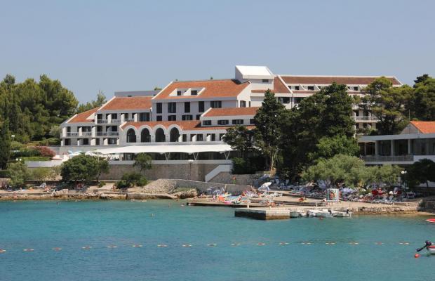 фото отеля Liburna изображение №9