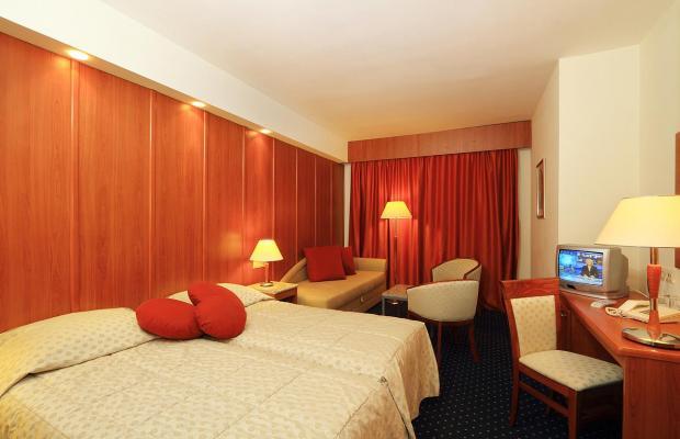 фото отеля Marco Polo изображение №29