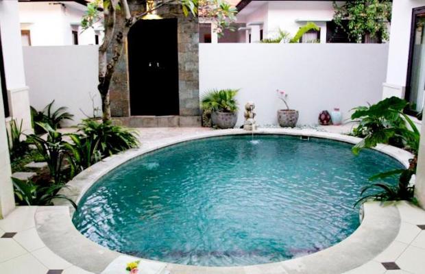фото отеля Lake Grace Villas изображение №1