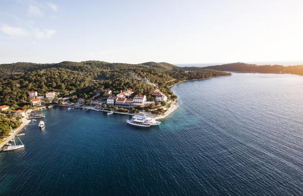 фото Adriatic Luxury Odisej изображение №10