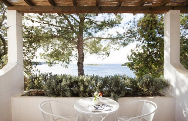 фото Adriatic Luxury Odisej изображение №6