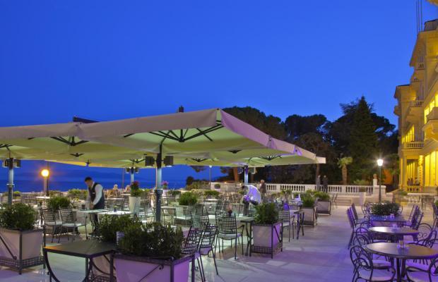 фото отеля Remisens Premium Villa Amalia изображение №9