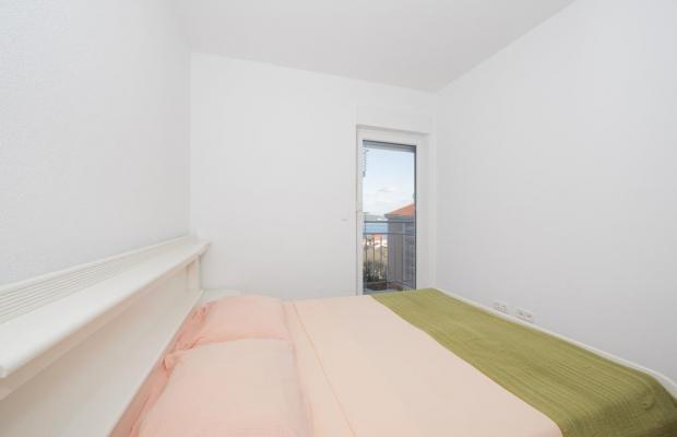 фотографии отеля Apartments Maria изображение №3