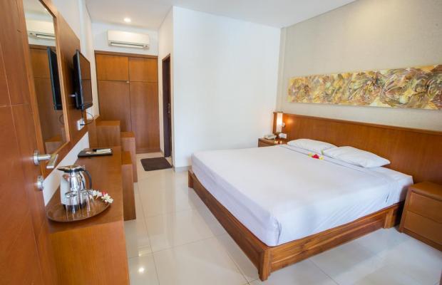 фотографии отеля Sinar Bali изображение №23