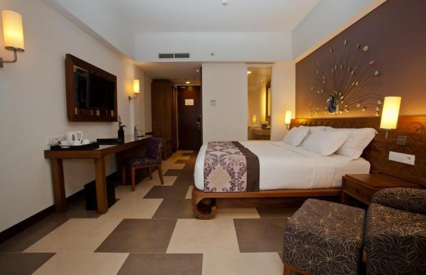 фото отеля Sun Island Hotel изображение №21