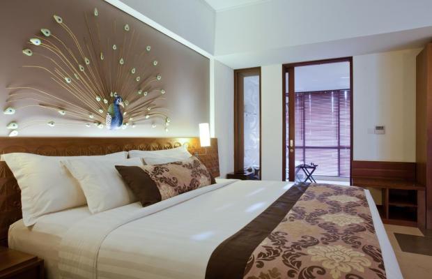 фото отеля Sun Island Hotel изображение №17