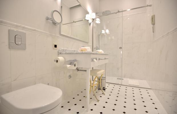 фото отеля Hotel Milenij изображение №17