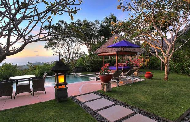 фотографии Villa Indah Manis изображение №36