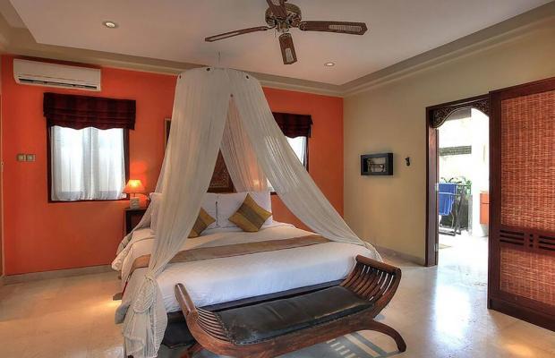 фотографии Villa Indah Manis изображение №24