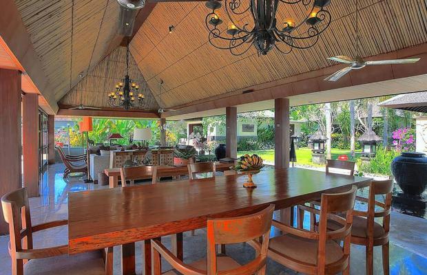 фотографии Villa Indah Manis изображение №20