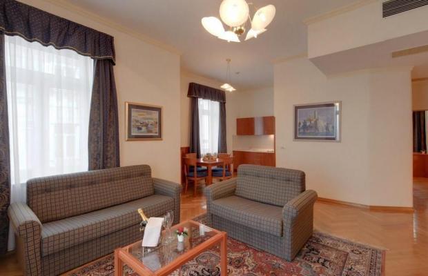 фото отеля Galeb изображение №17