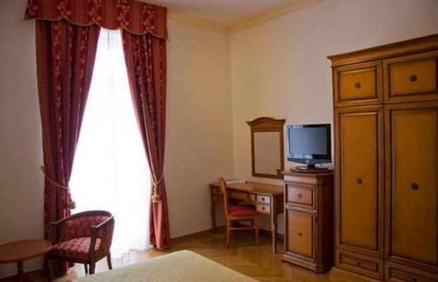 фото отеля Galeb изображение №9
