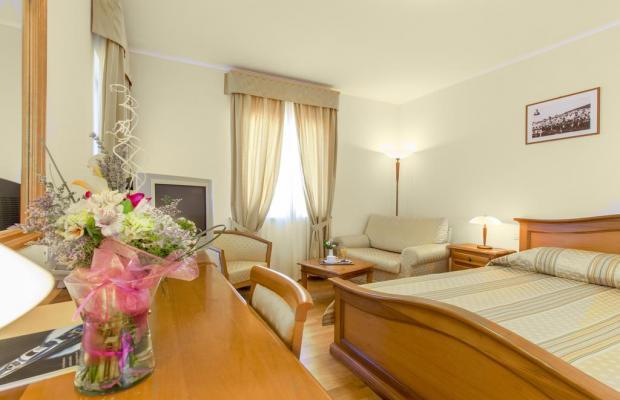 фото отеля Hotel Spongiola изображение №21