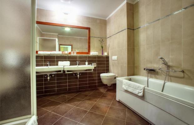 фотографии отеля Vrata Krke изображение №7